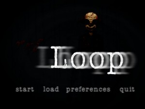 The Loop screenshot